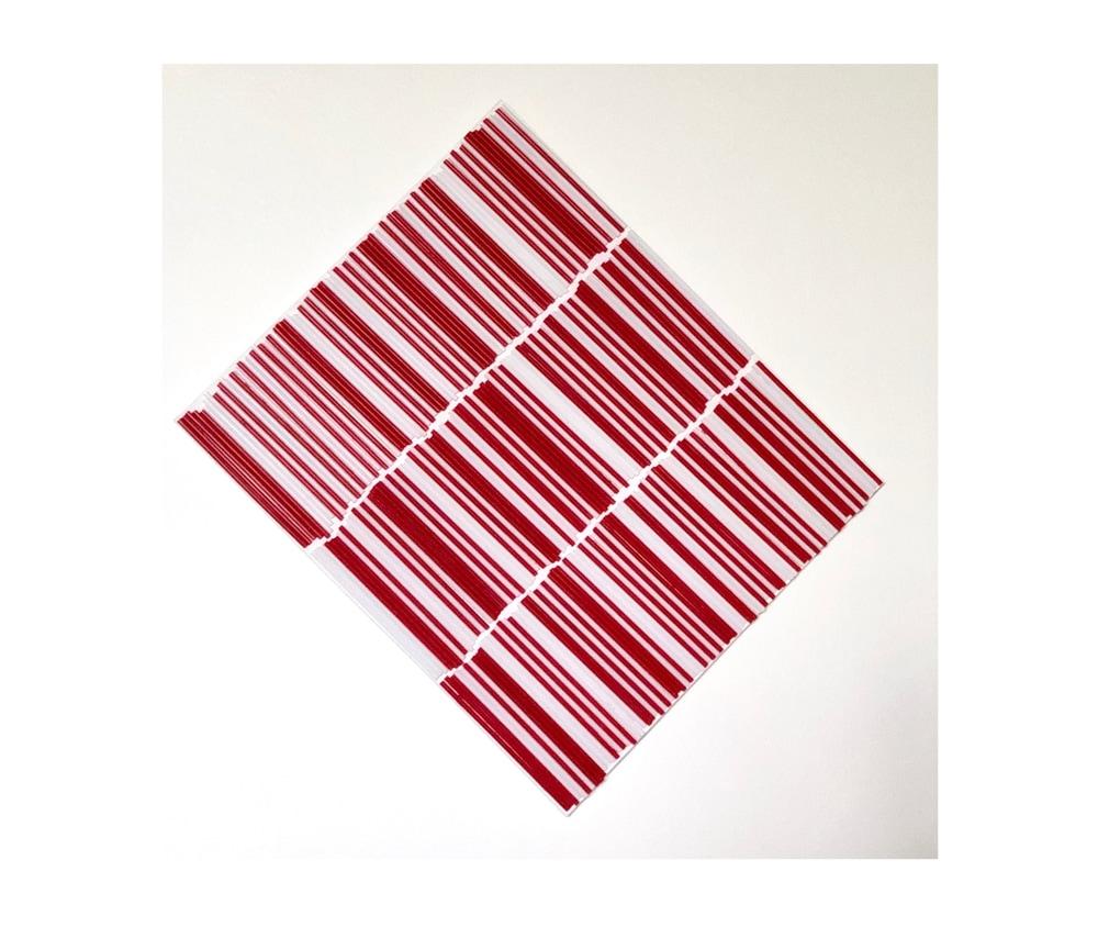 straws1