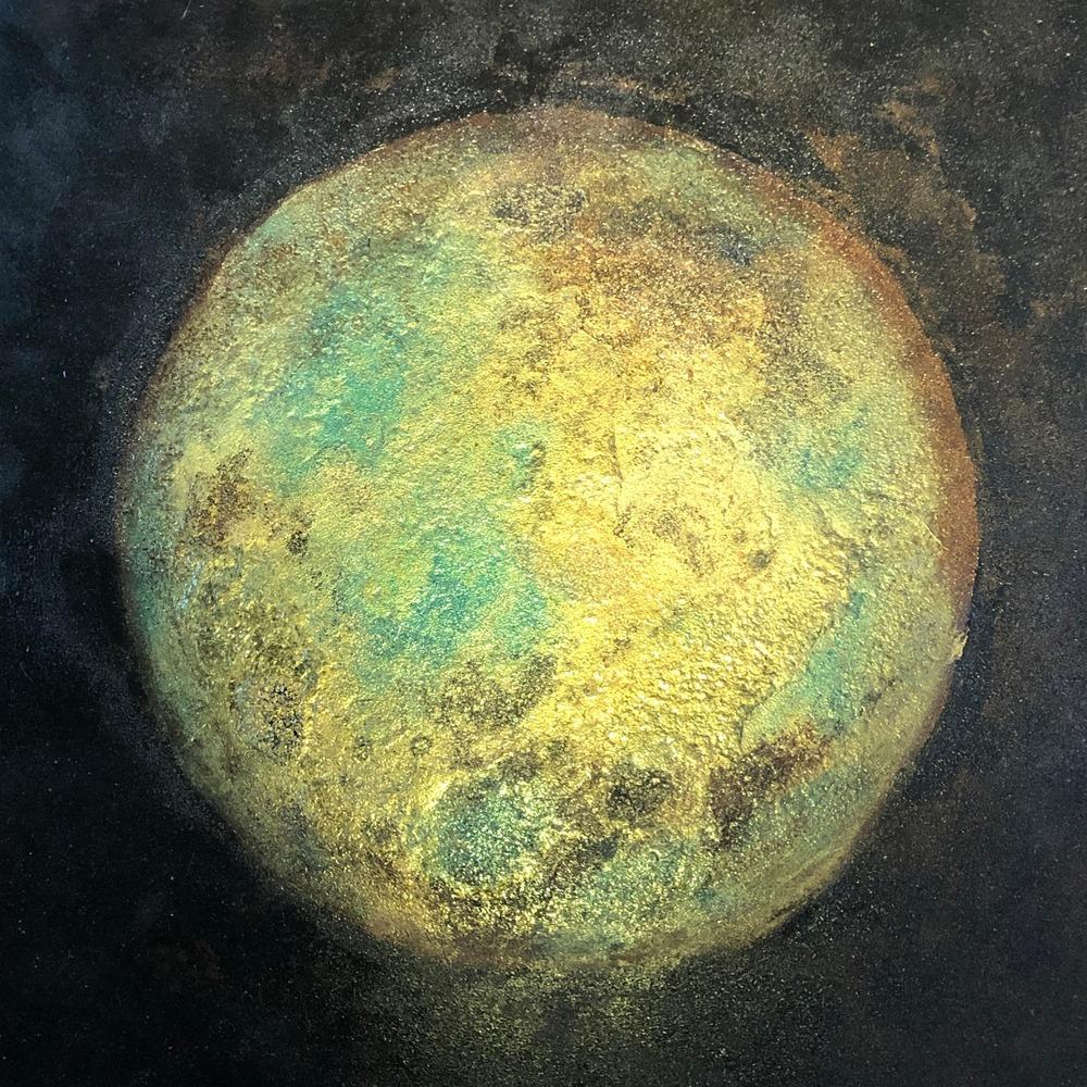 113 planetary series