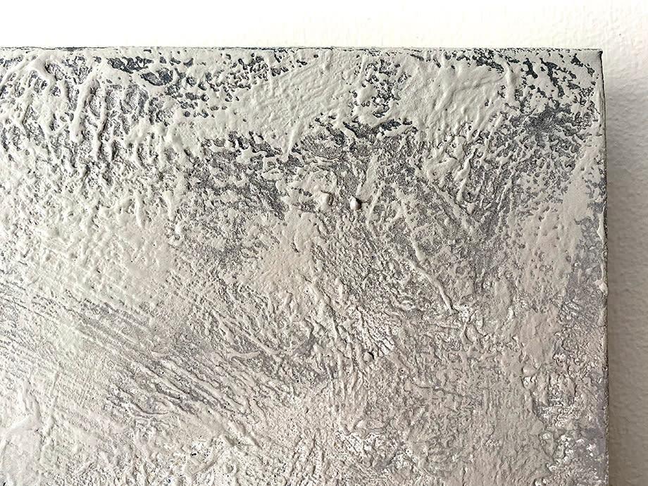 Lost... Johnny Cash Detail 3