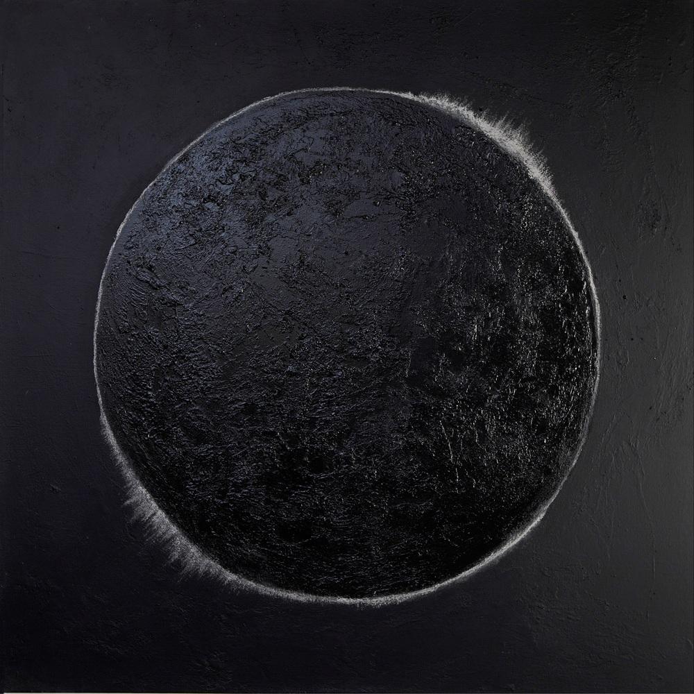 krw BLACK HOLE SUN 12x12 ASF 300ppi