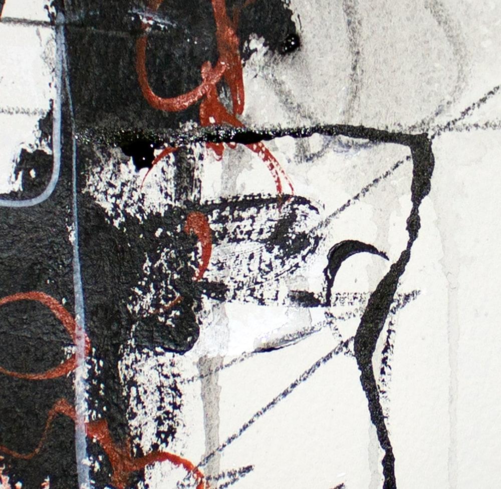 sv BlackandWHite untitled003 a p 9x12 2020 detail IMG 3480