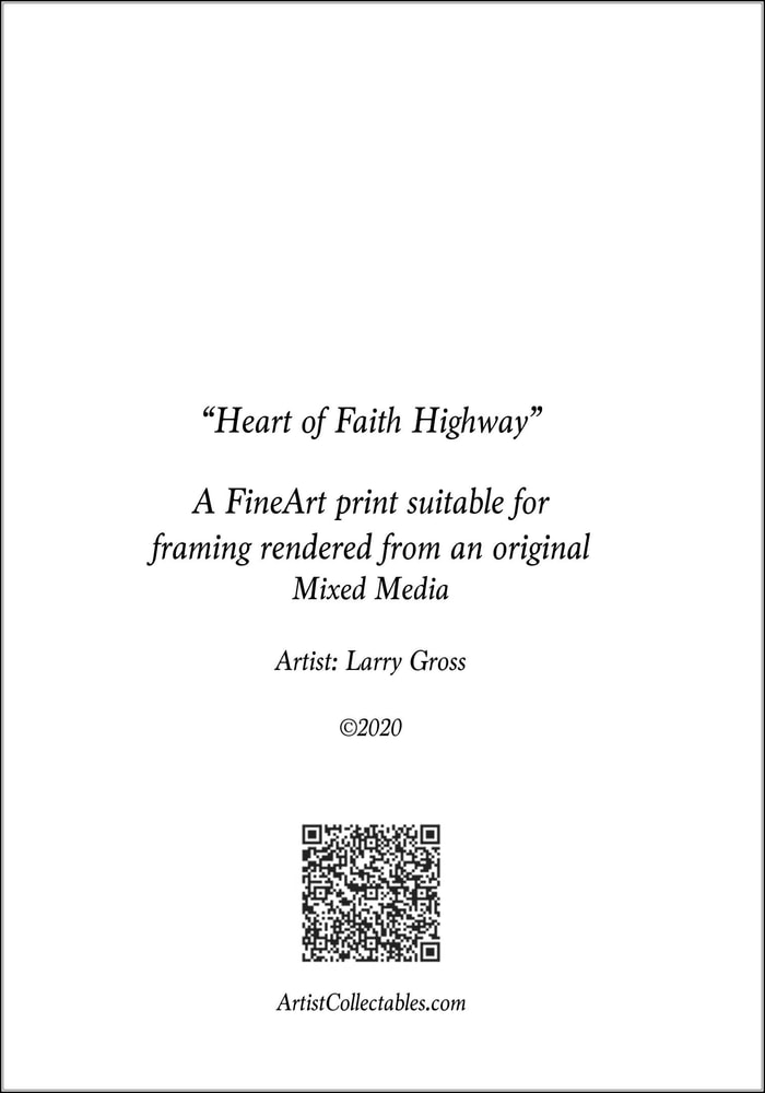 FWLGACCrds Heart of Faith Highway Back