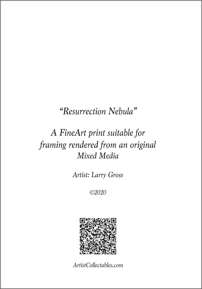 FWLGACCrds ResurrectionNebula Back