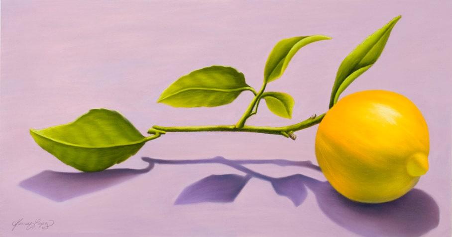 Lemon copy