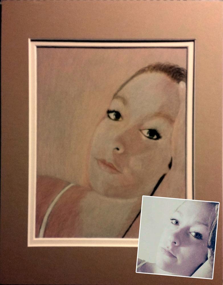 meg w photo fb
