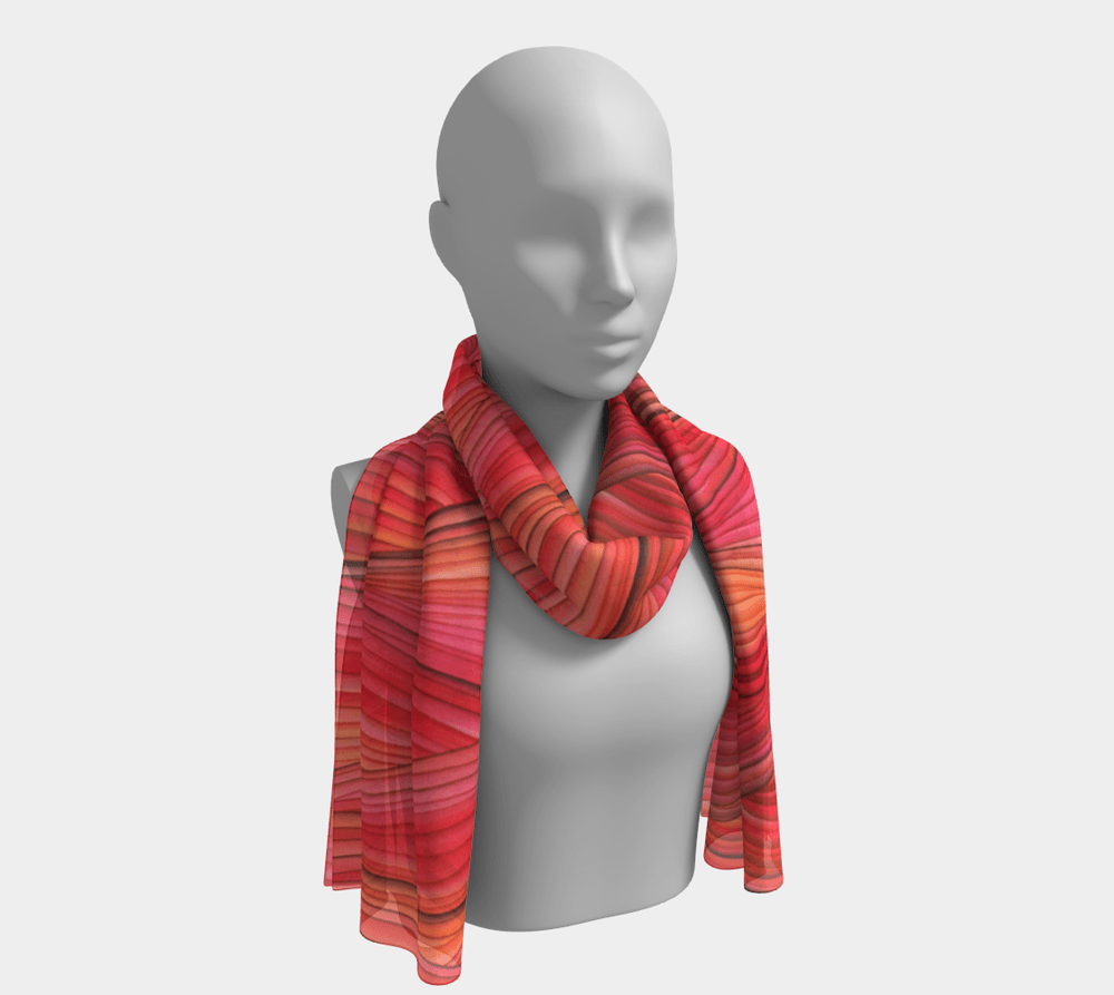 preview long scarf 3727422 16x72