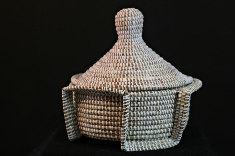 Aesha's Baskets 2