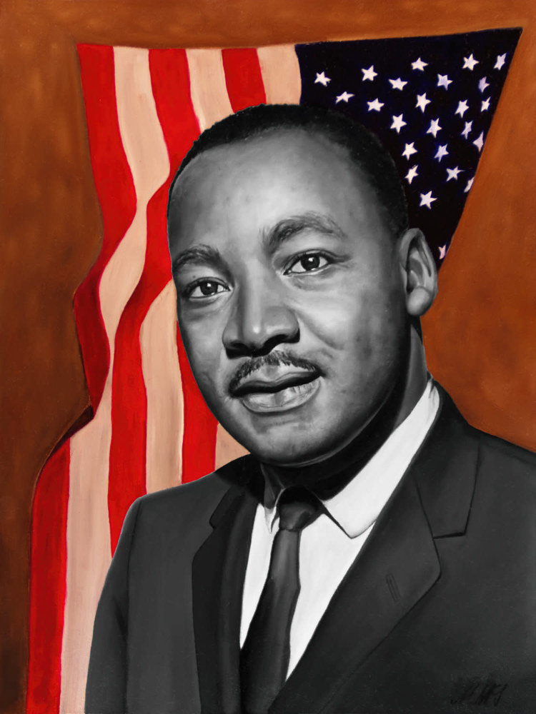 MLK WEB