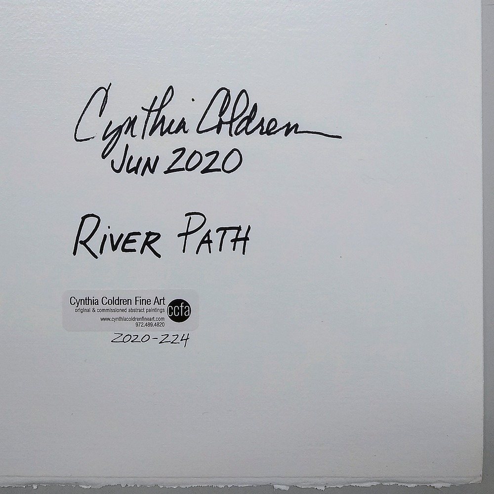 2020 224 River