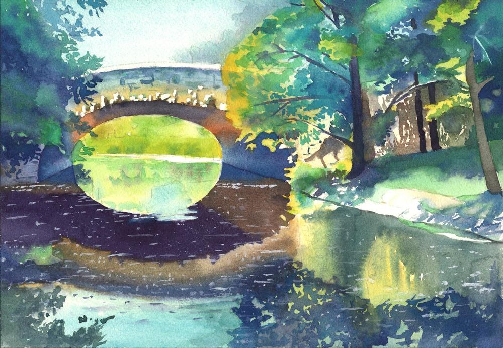 July 3 02 Bridge ASF PRINT