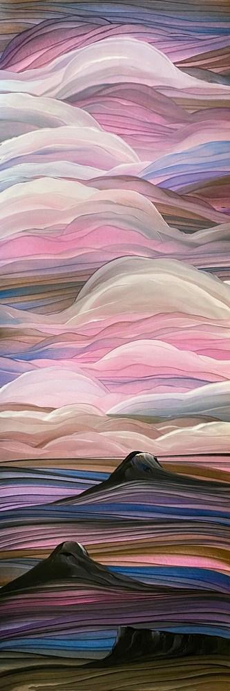 Tall Pink SW Vista 3   Origianl