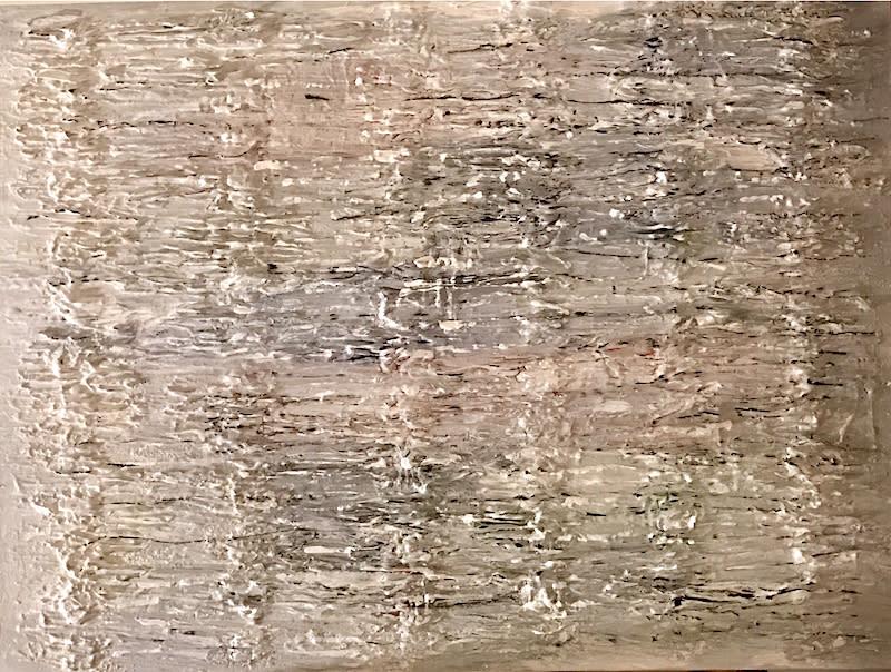 blanchiiia