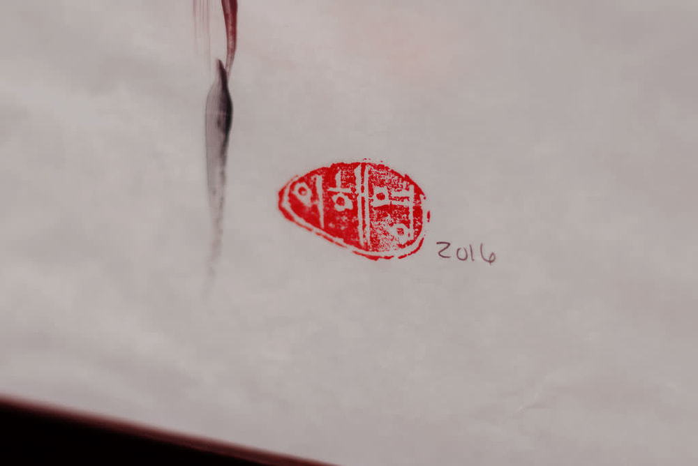 Pop of Paper 072620 93