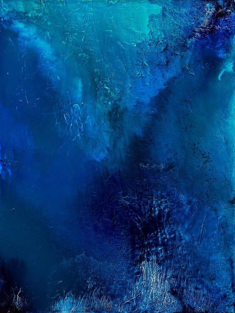 Mother Ocean 1