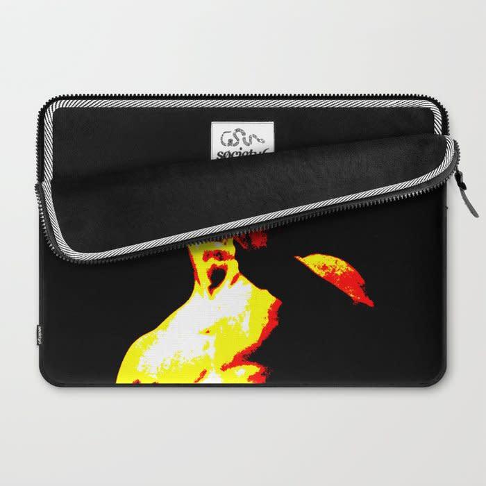dave laptop sleeve 2