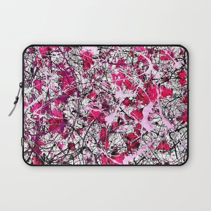 its never just bw laptop sleeve 1