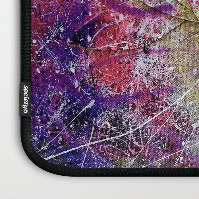 rock your lotus laptop sleeve 3