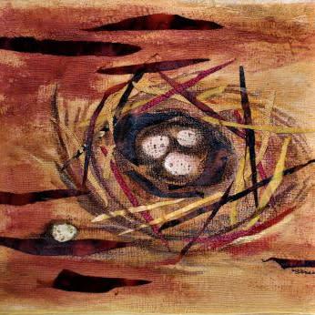 Eggs 16 x 16 ASF crop 1