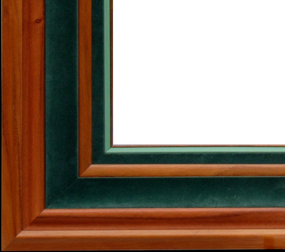 The Little Prince  frame corner