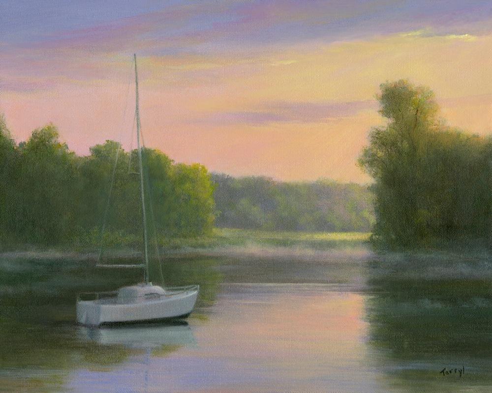 sailboat8x10easton