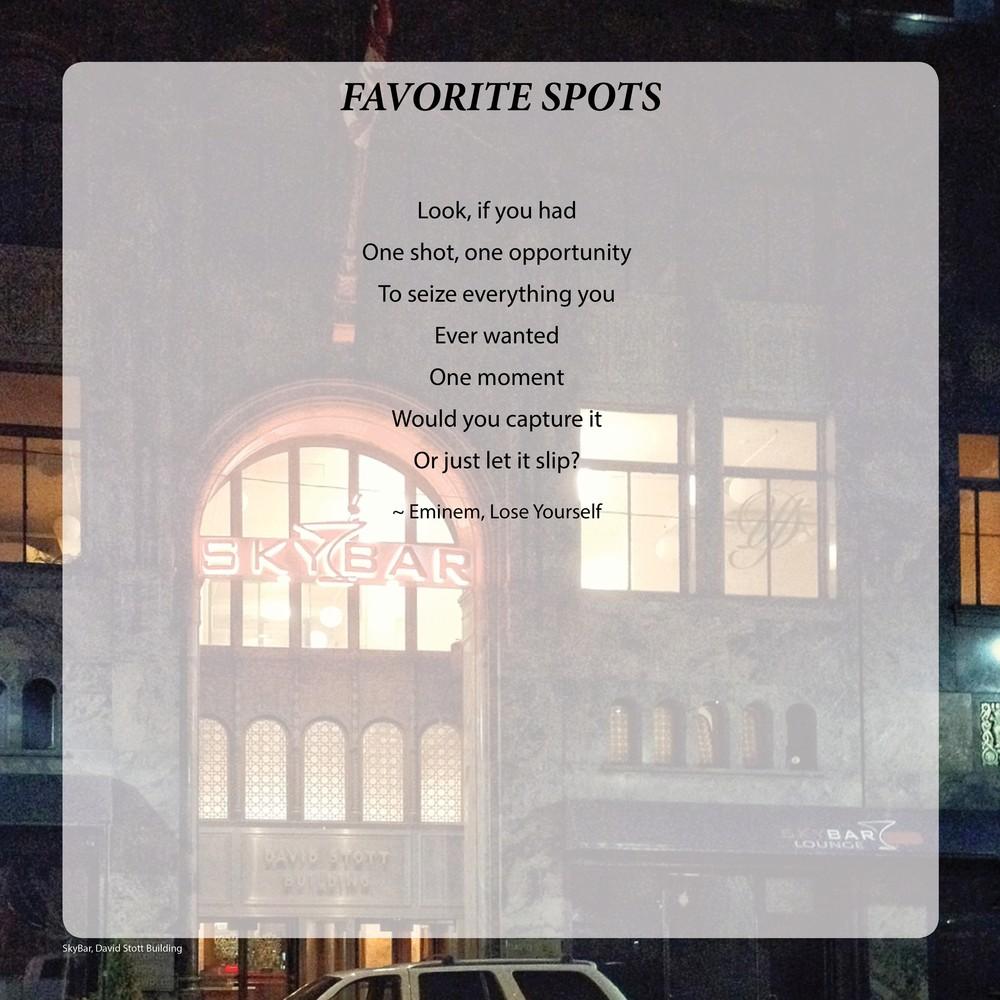 Detroit Pictorial bk page2