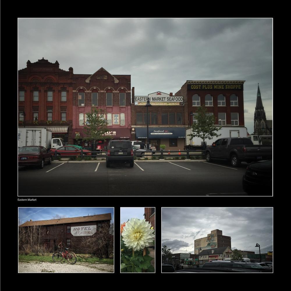 Detroit Pictorial bk page4