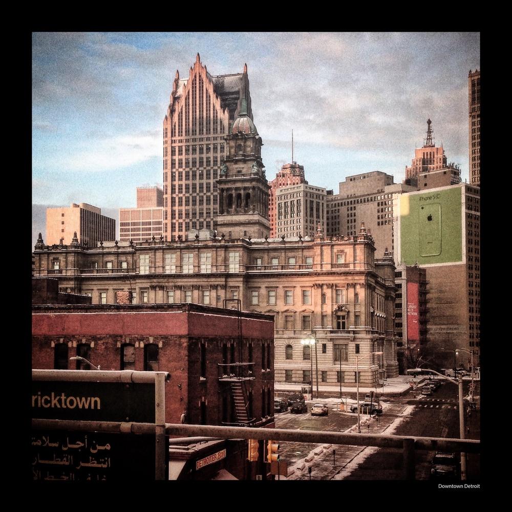 Detroit Pictorial bk page7