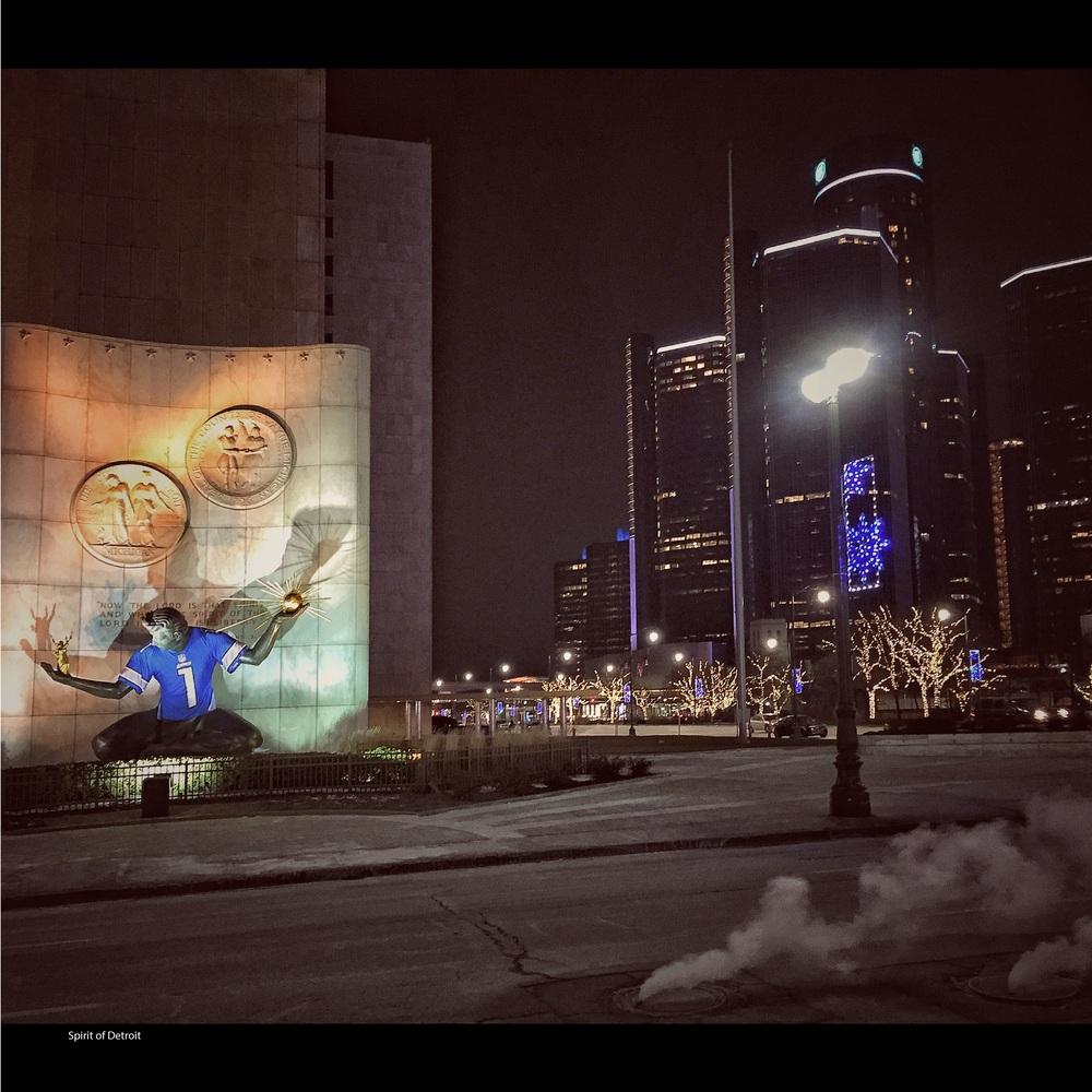 Detroit Pictorial bk page12