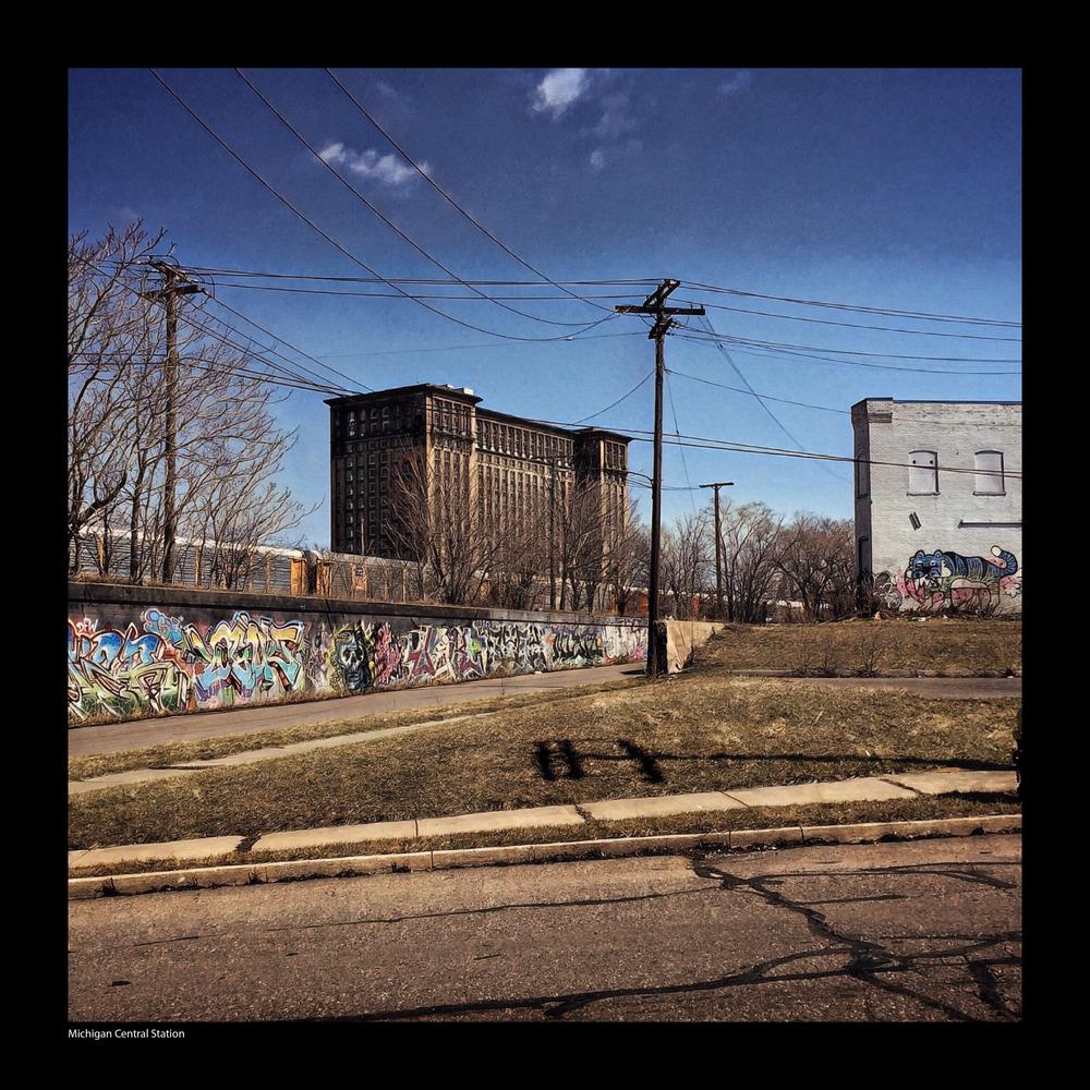 Detroit Pictorial bk page28