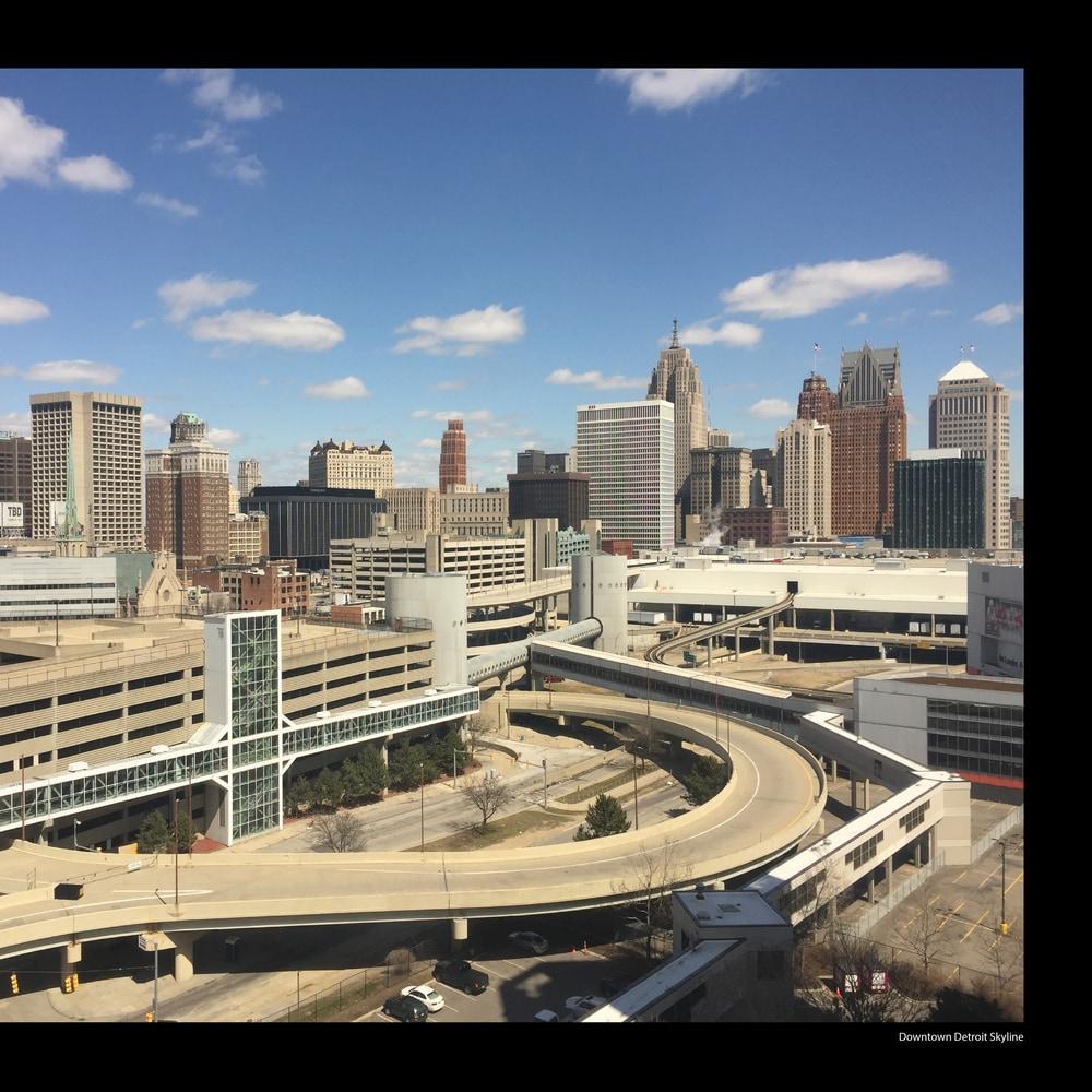 Detroit Pictorial bk page27