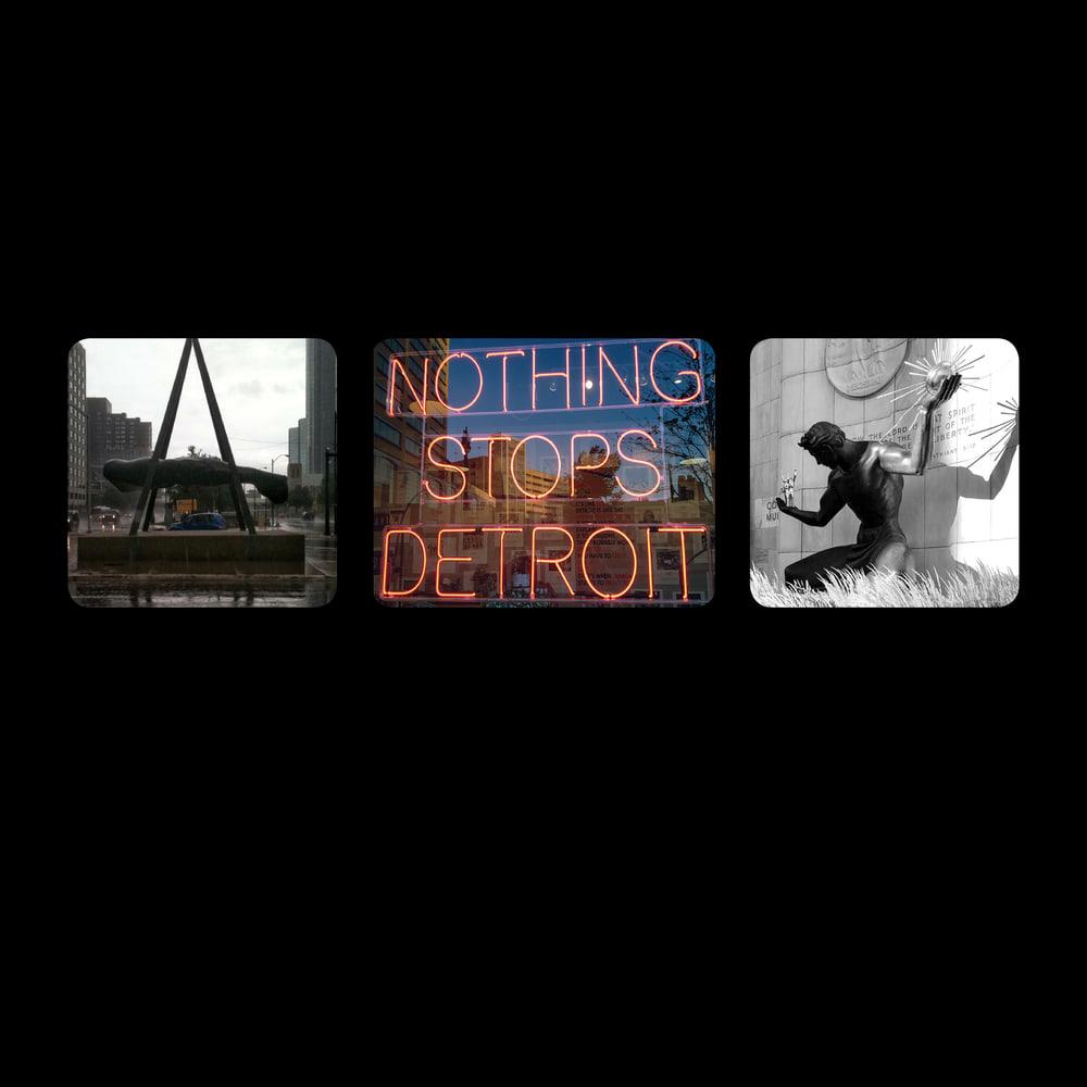 Detroit Pictorial bk page33
