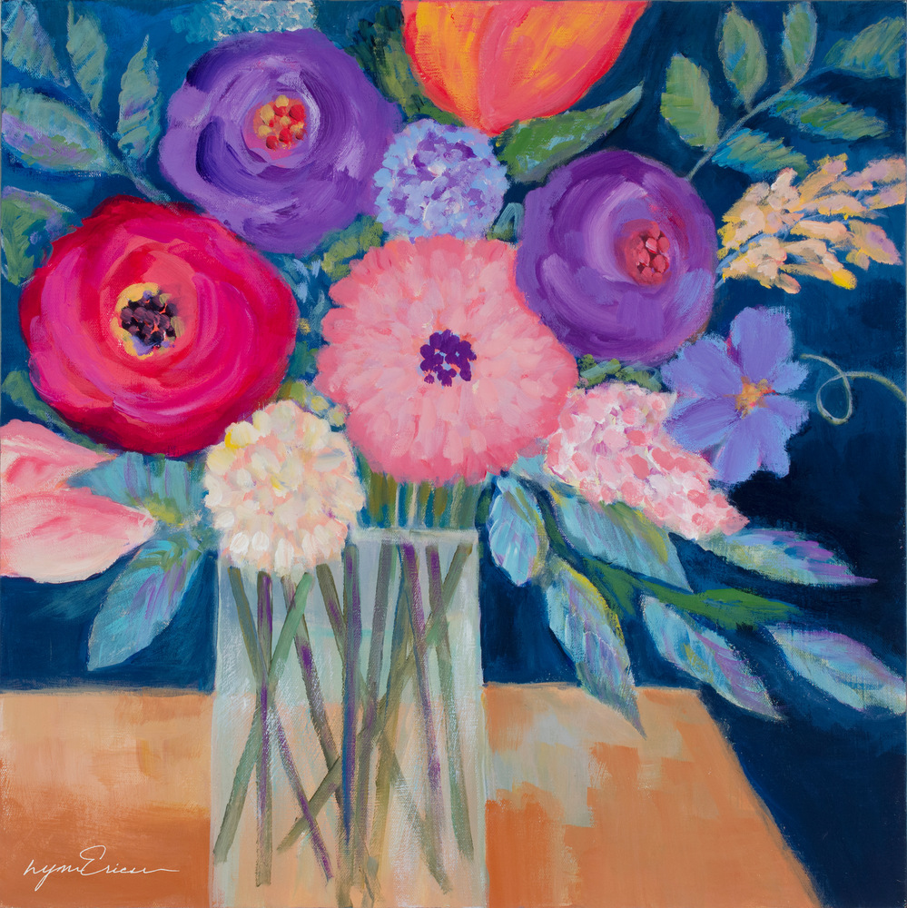 Bold Blooms2