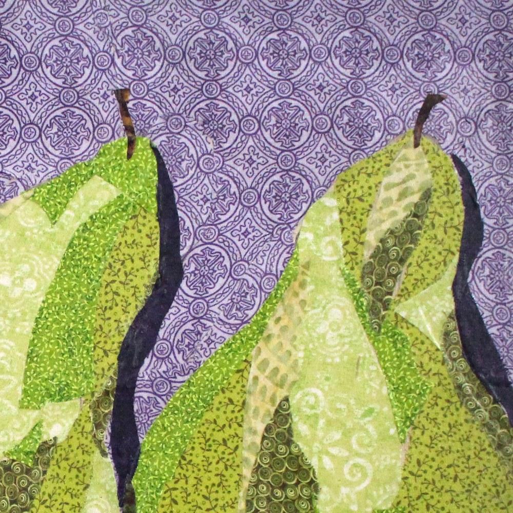 Pears ASF Crop 1