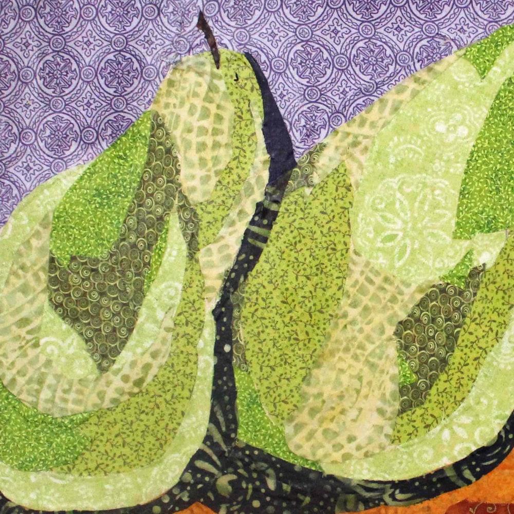 Pears ASF Crop 2