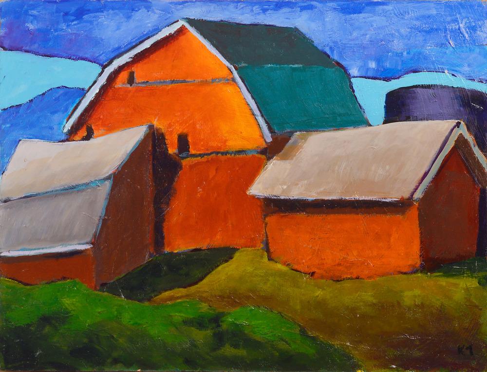 Perkinsfield Barn DSC1434b