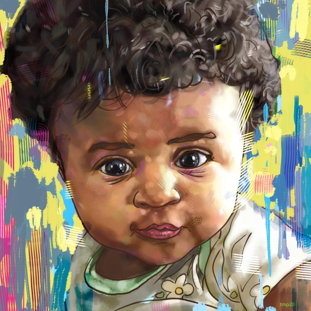 4 12 20 digital drawing commission ryan coleman portrait reign final jpeg version
