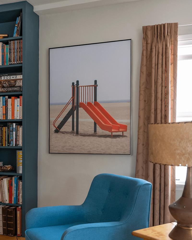 OrangeSlide LivingRoom 3
