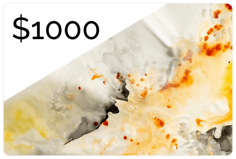 1000 xzaux3