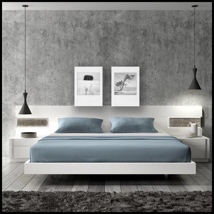 a7f094d33d5a33cd8ded4835254e8ac0  urban bedroom bedroom modern
