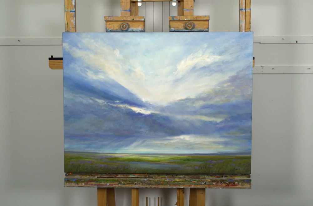 4142 easel view web