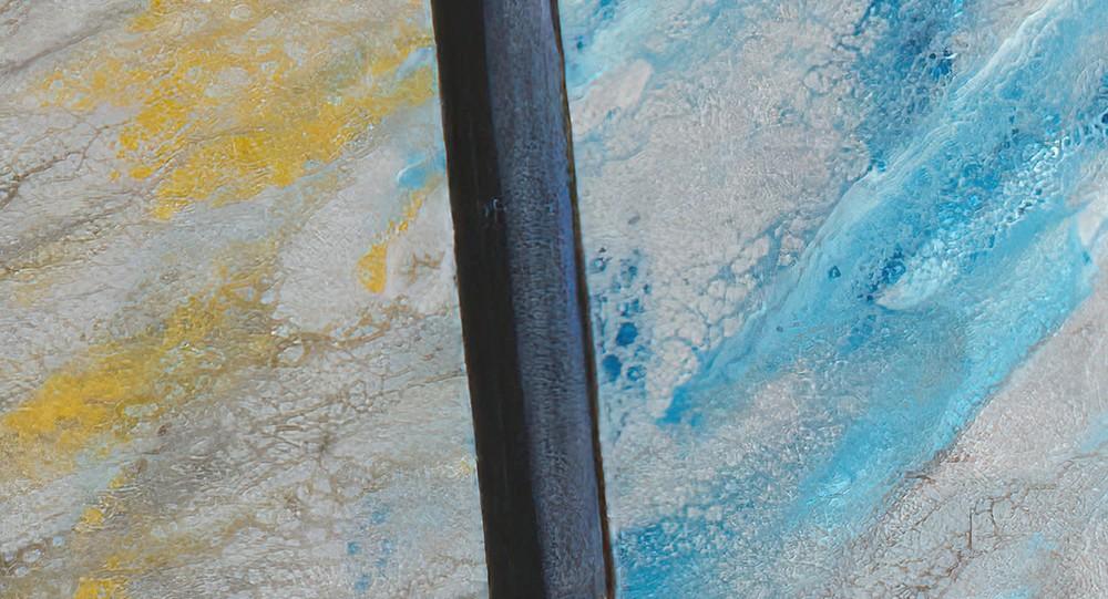 Denver Art Museum Detail4