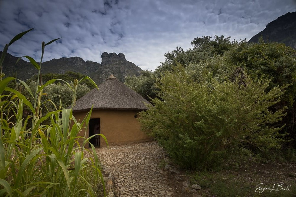 Images of South Africa Calendar August 2021
