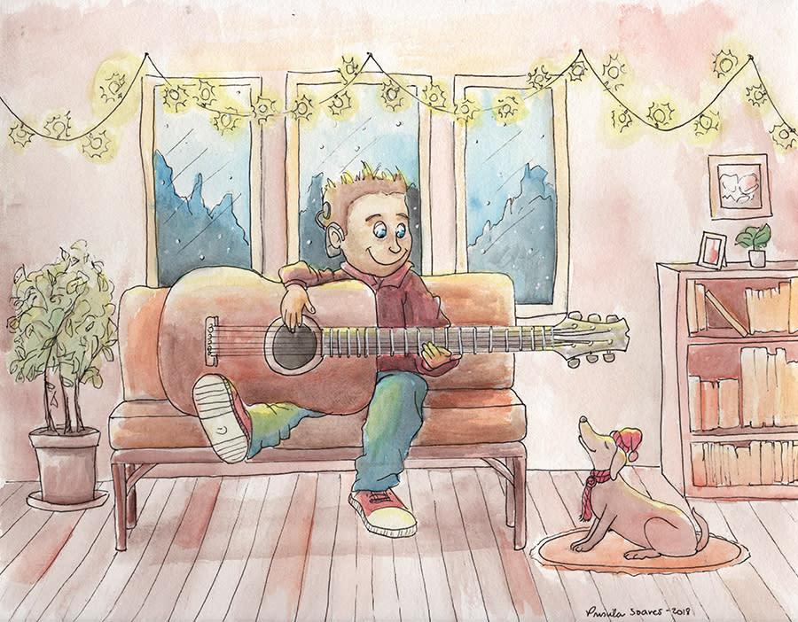 0065 winter music web og