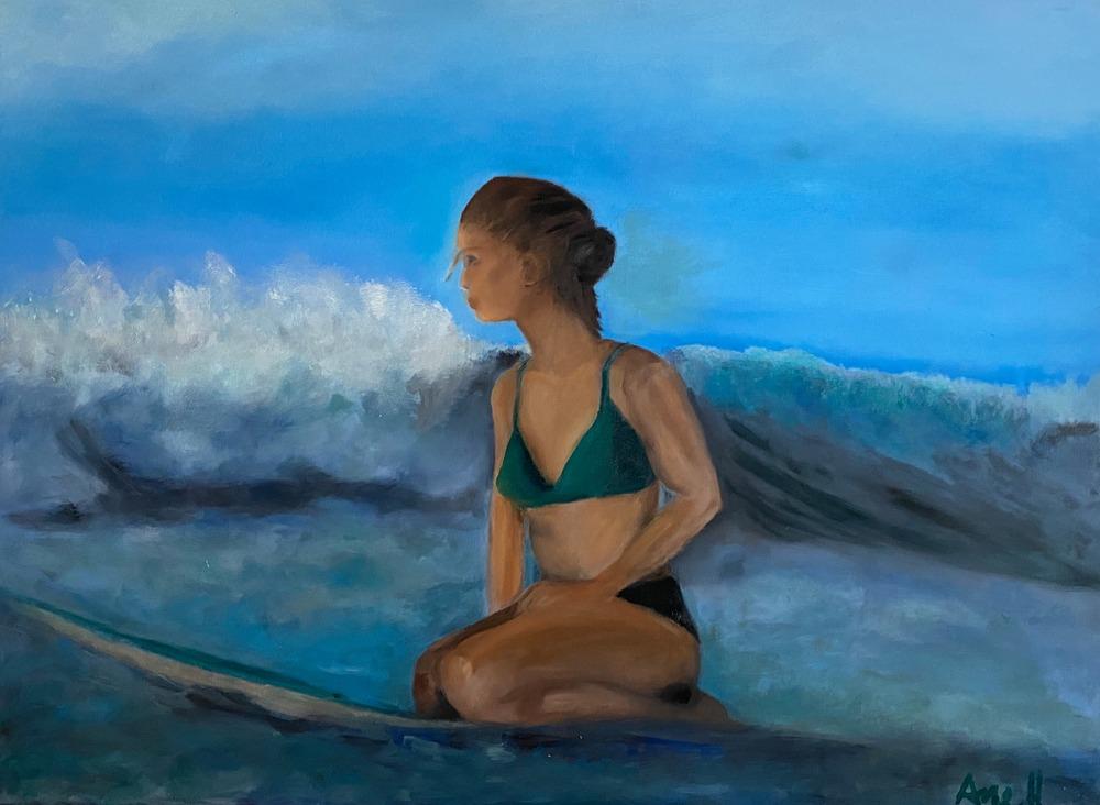 Surfer2020