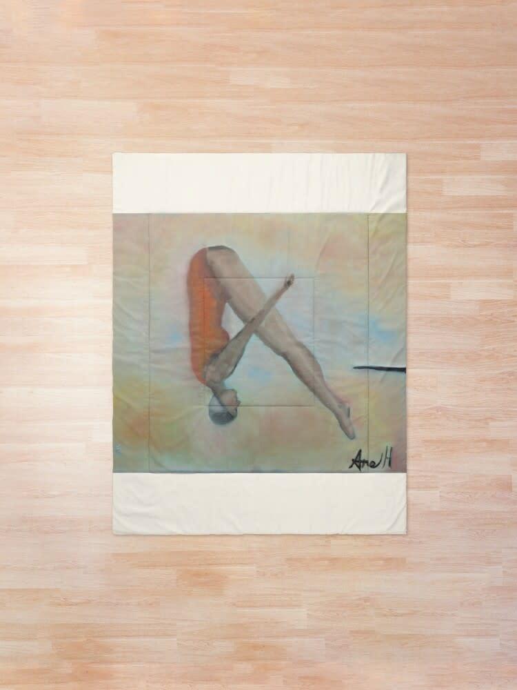 work 55726012 comforter(1)