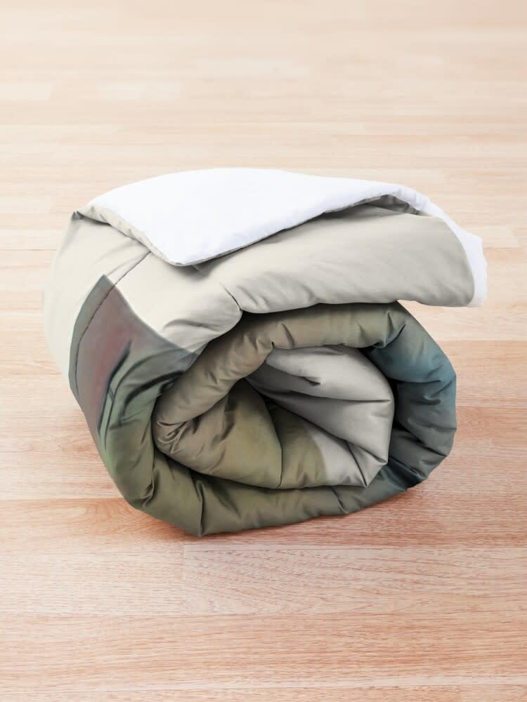 work 55726012 comforter(3)
