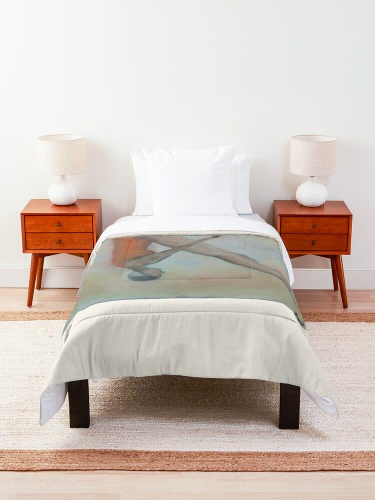 work 55726012 comforter(2)