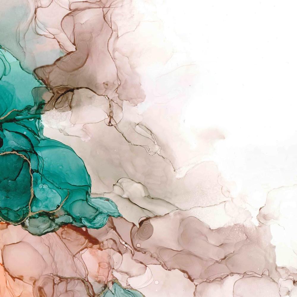 Illyra 2019 CN AutumnalElegies 11x14 03