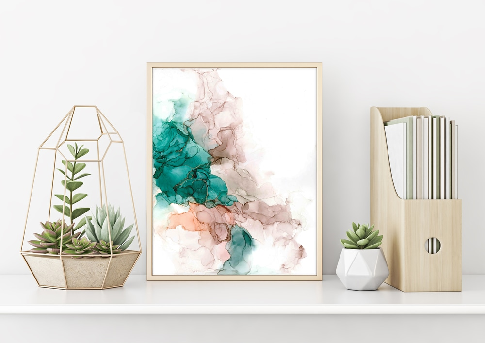 Illyra 2019 CN AutumnalElegies 11x14in mock