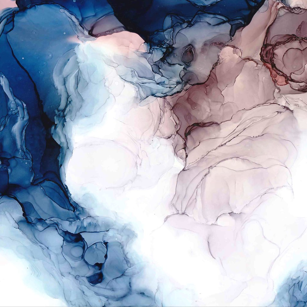Illyra 2019 EssenceOfTime 11x14in 03